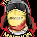 TheMaskedMarikon